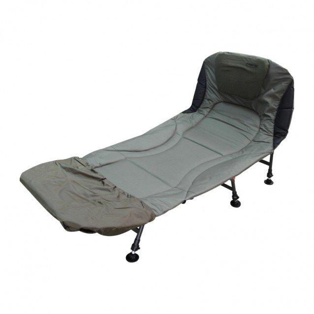 Легло шаранско FBC053