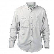 Fathom Риза Ocean Comfort Guide Shirt LS