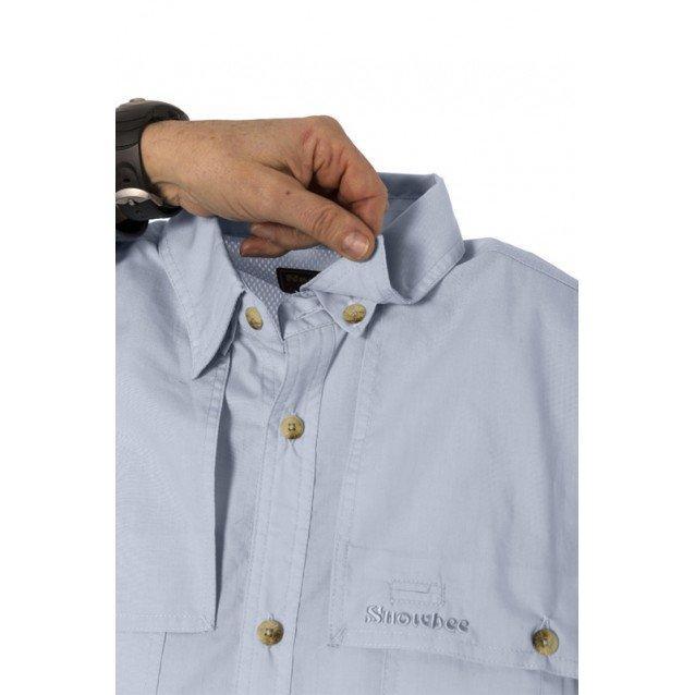 SB Риза SOLARIS (long sleeve)