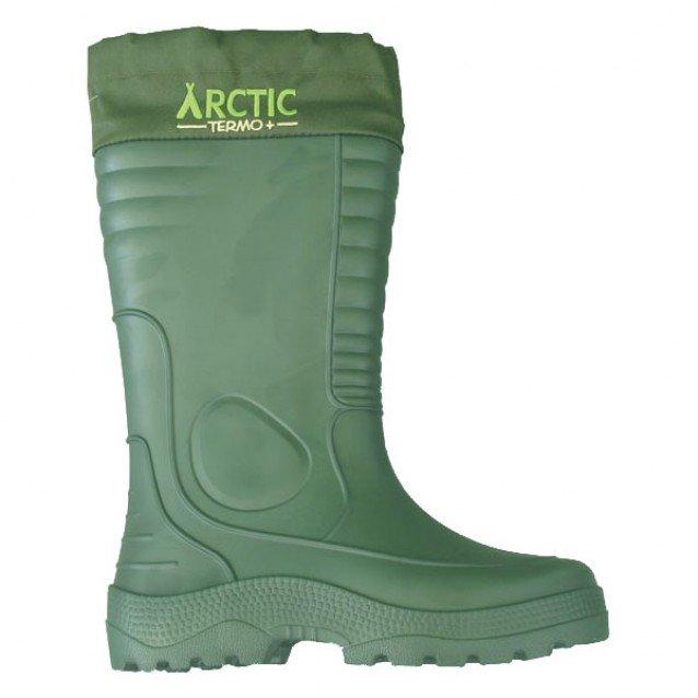 Ботуши Arctic Termo+EVA 875