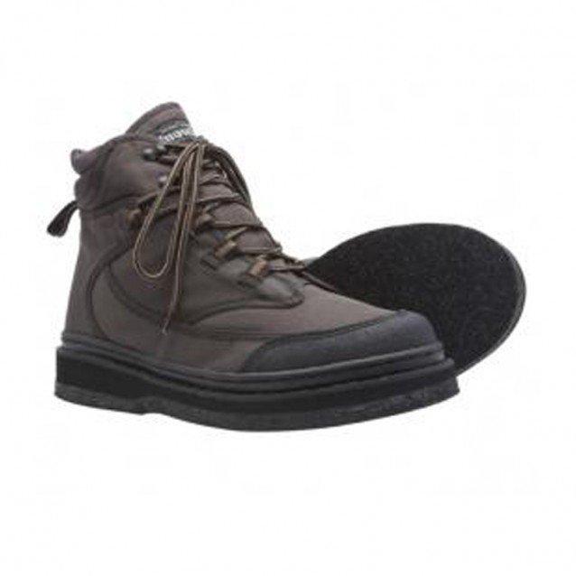 Обувки за газене Ranger