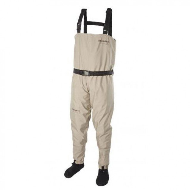 SB Дишащ гащeризон Ranger с чорап