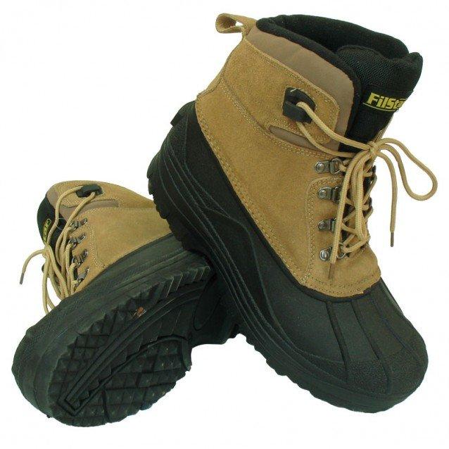 Обувки Filstar YX-124