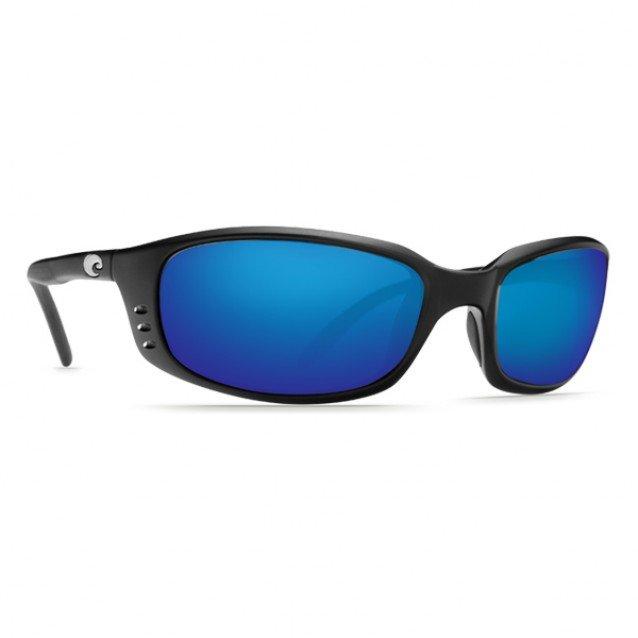 Costa - Brine - Black - Blue Mir