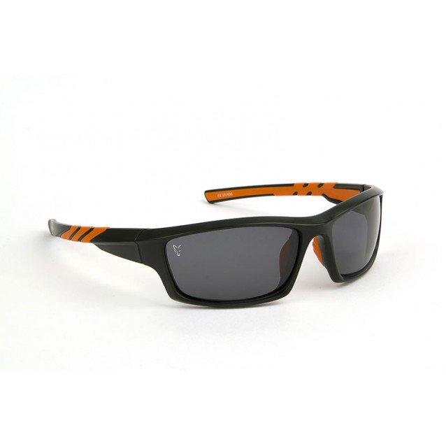 Очила Fox Chunk Sunglasses Wraps