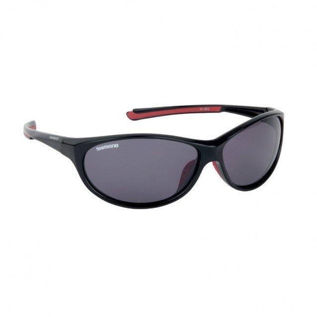 Очила Shimano Catana BX
