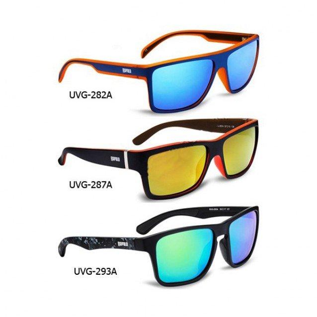 Rapala Urban Vision Gear очила