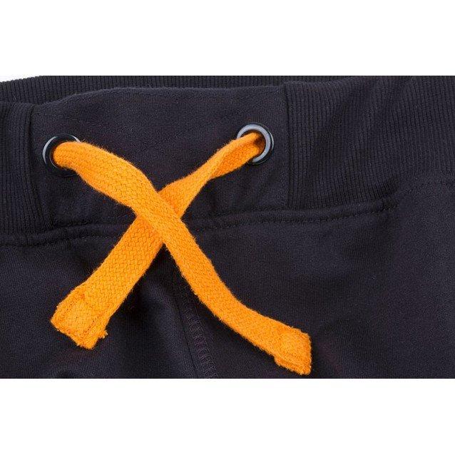Панталон Black Orange LW jogger