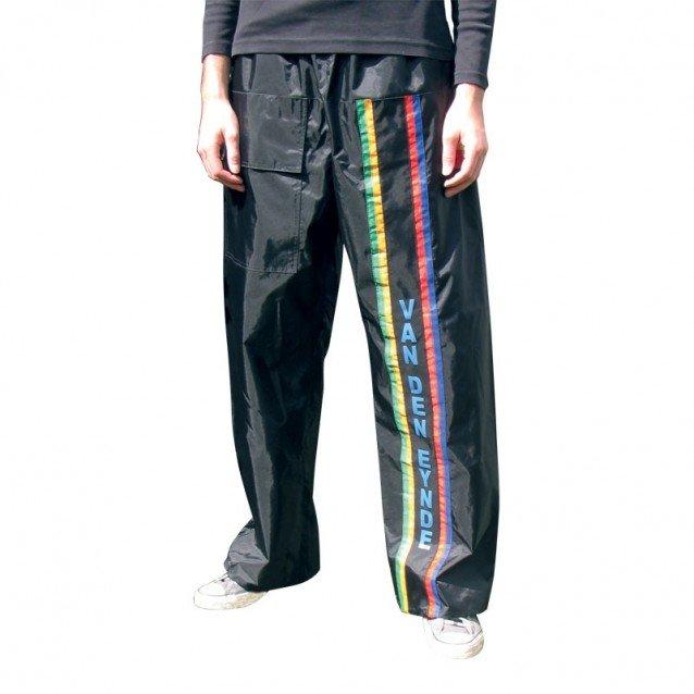 Панталон Van den Eynde LSG