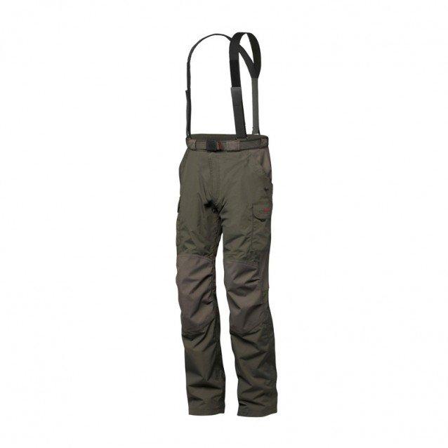 Pro Wear Original Pants