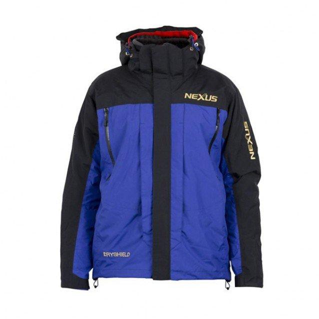 NEXUS DS Cold Weather Jacket