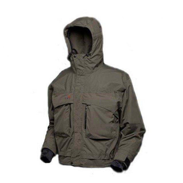 Pro Wear Original Rap Jacket