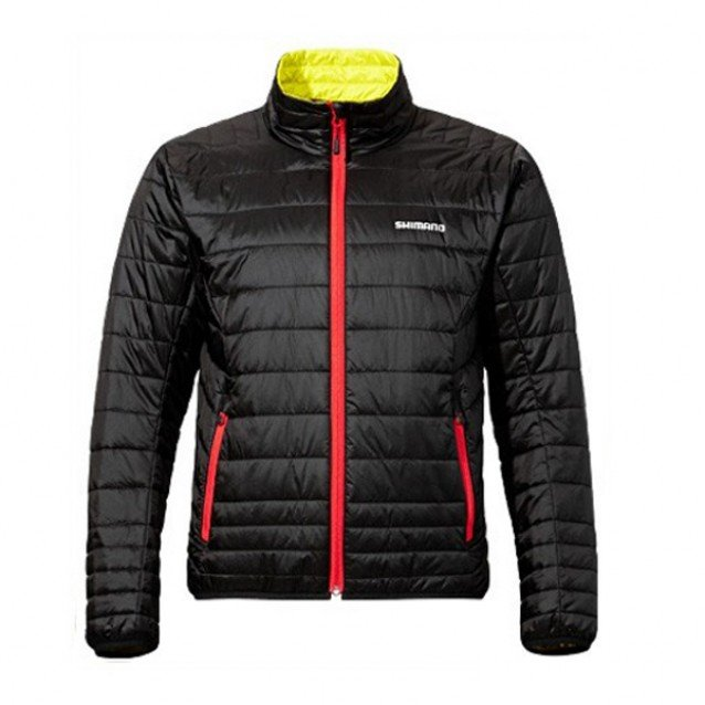 Shimano Soft Insulation Jacket LT