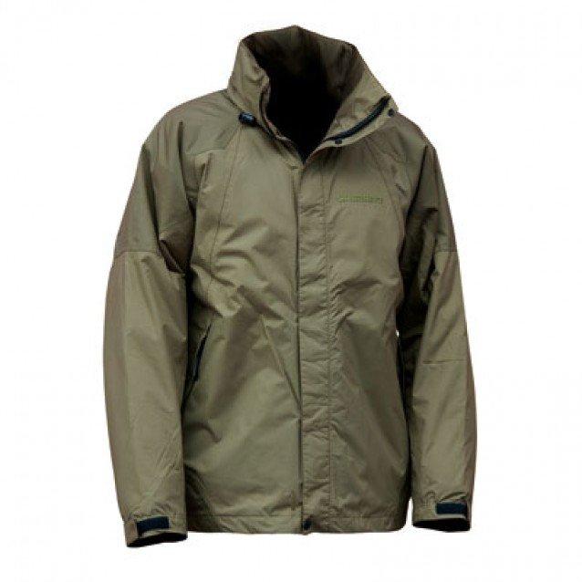 Яке 3/4 Breath Pad.Jacket