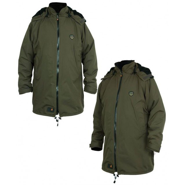 Яке Fox Chunk Sherpa Tec Jacket