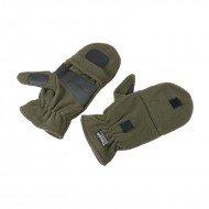 CZ Rigging Gloves