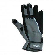 Неопренови ръкавици FilStar FG001 2mm