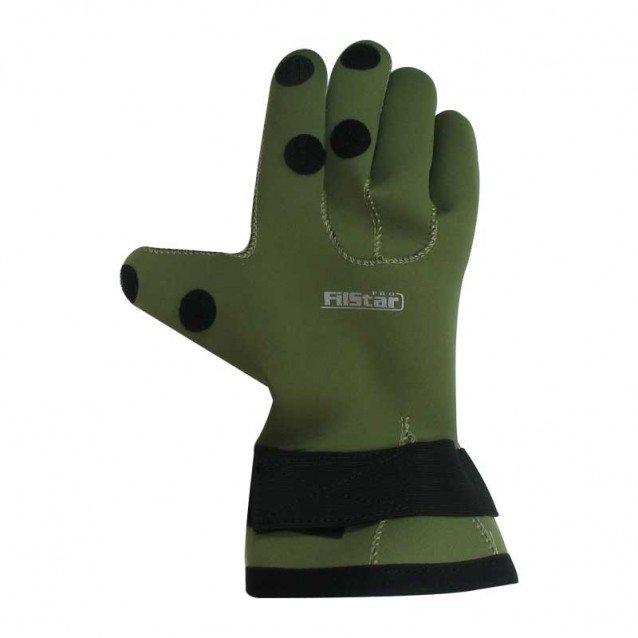 Неопренови ръкавици FilStar FG002 3mm