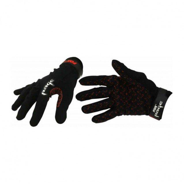 Rage Gloves - NTL013