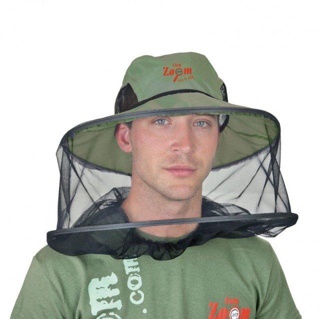 CZ Mosquito Hat