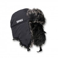 Шапка Rapala IceForce Trapper Hat - RTH