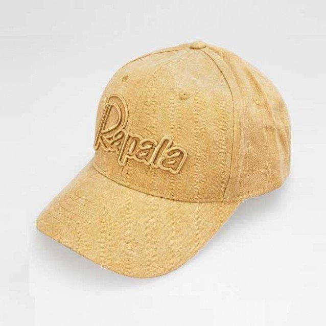 Шапка Rapala с 3D лого
