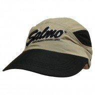Шапка Salmo-4