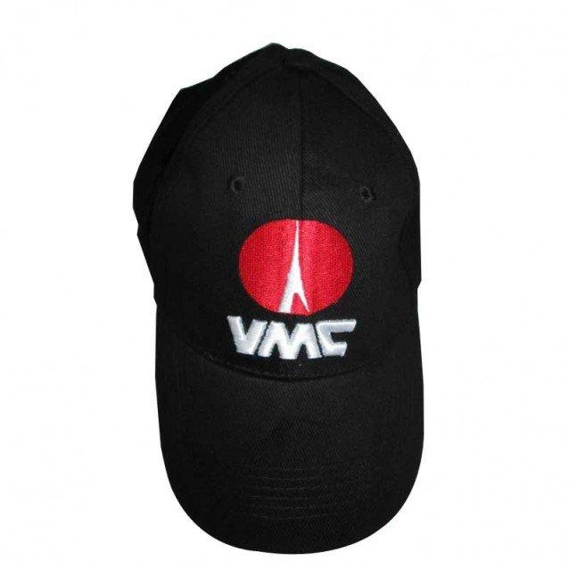 VMC CAP