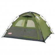 Coleman Палатка Instant Dome 3