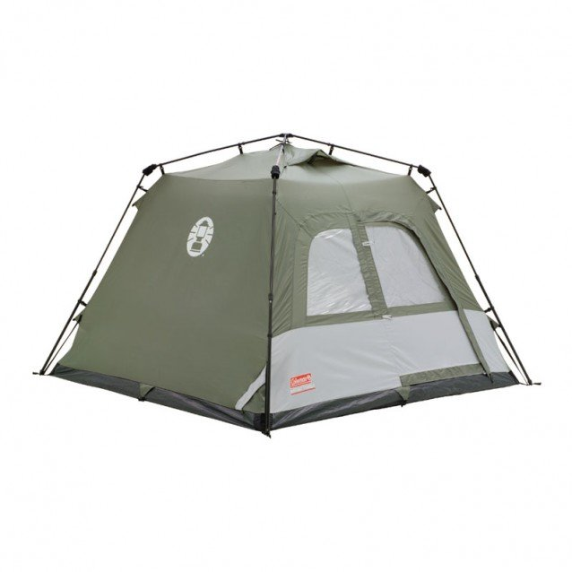 Coleman Палатка Instant Tent 4 Tourer