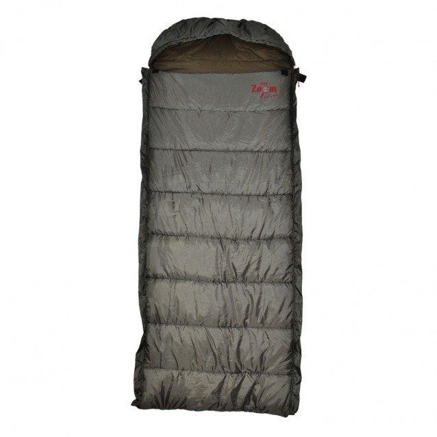 CZ Спален чувал Comfort Sleeping Bag