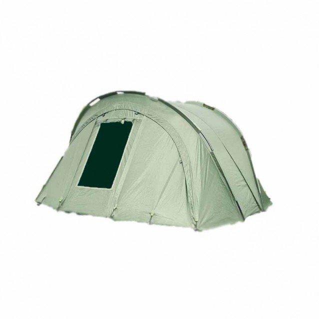 Палатка Korum - Multi Shelter