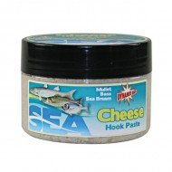DB Sea Hook Paste