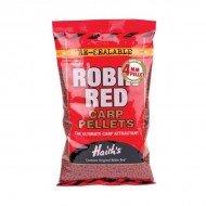 DB Robin Red Carp Pellets