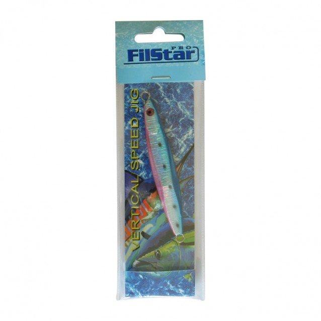 Пилкер FilStar 129 - цвят 001