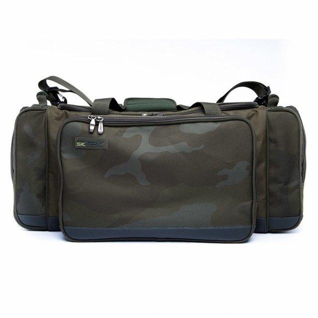 Сак Sonik SK - Tek Carryall Medium/Large
