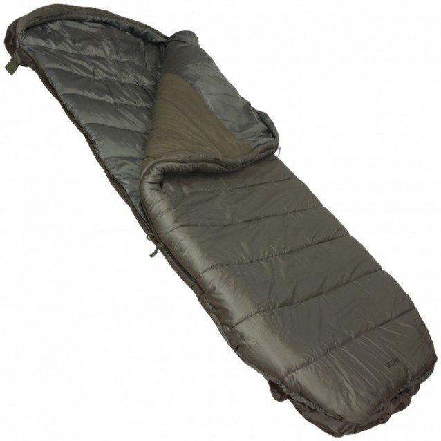 Спален чувал Sonik SK - TEK Sleeping Bag