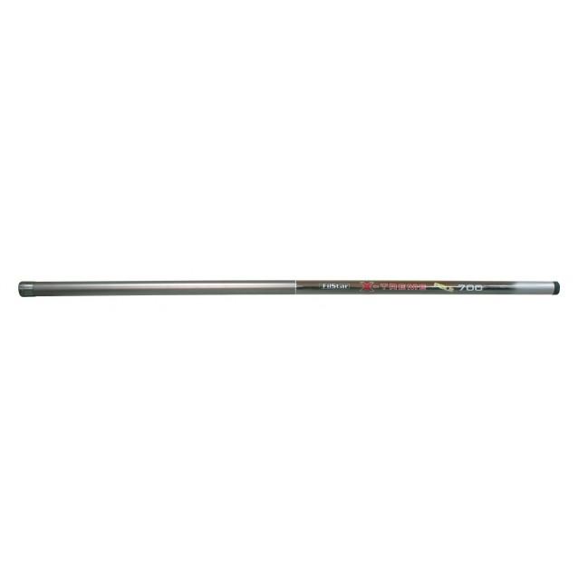 X-Treme Pole