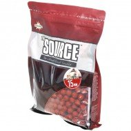 DB The Source Boilies - 15 mm