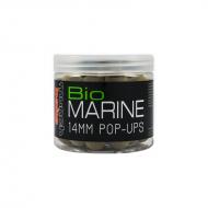 Плуващи топчета Munch Baits Bio Marine Pop Ups