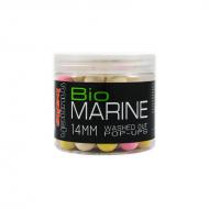 Плуващи топчета Munch Baits Bio Marine Washed Out Pop Ups