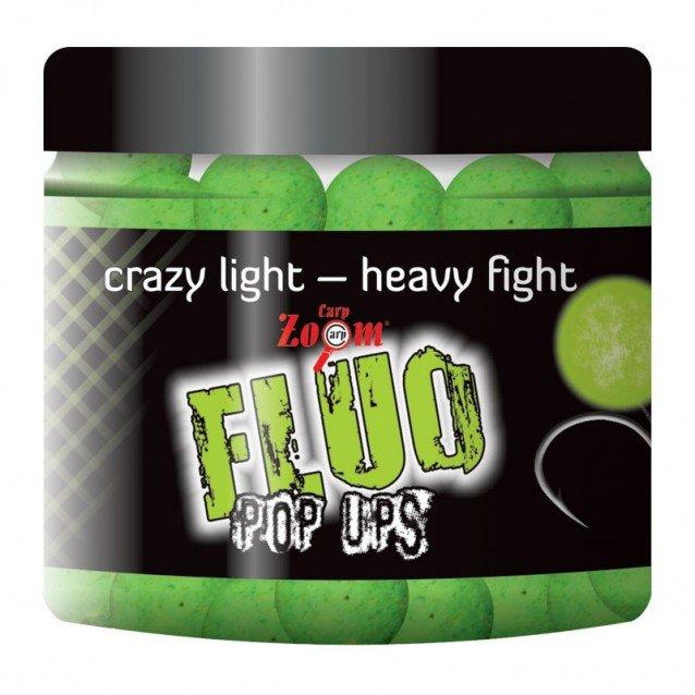 Поп-ъп топчета - CZ Fluo Pop Ups