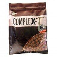 Протеинови топчета CompleX-T