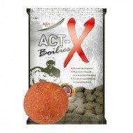 Протеинови топчета - CZ Act-X Boilies 16 mm