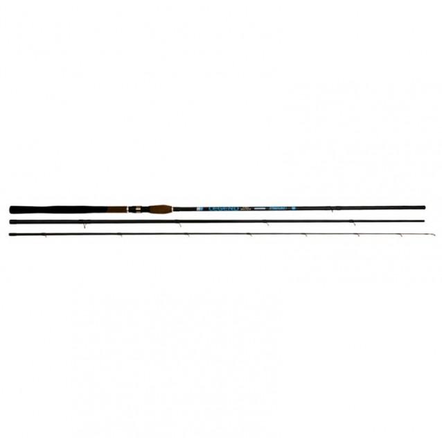 Въдица за мач риболов - Legend Pro Match 4,20