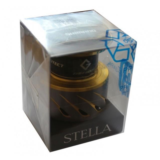 Резервна шпула Stella FI