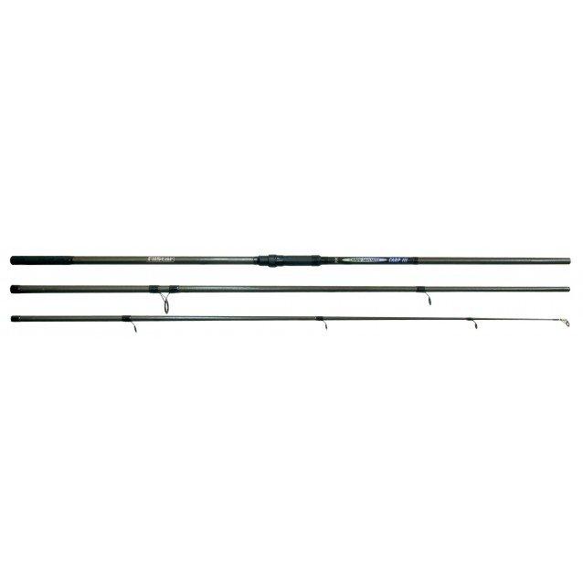 Carbo Specialist Carp III - 3,6m - 3.5 lb