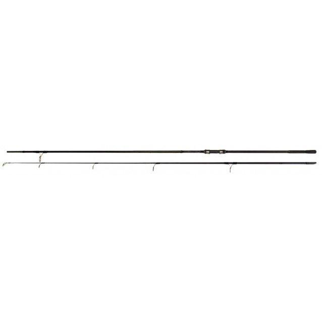 Tribal TX-1 - 3.60m - 3.5 lb