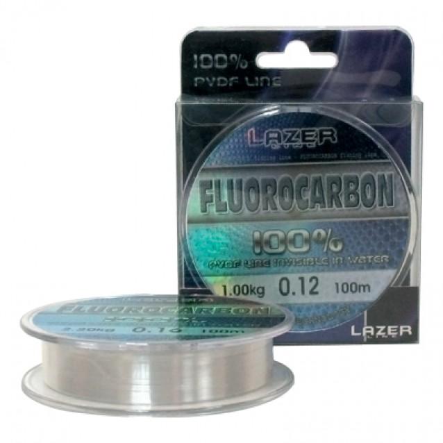 Lazer Fluorocarbon PVDF Line