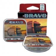 Lazer Bravo